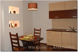 Wroclaw-City-Apartments
